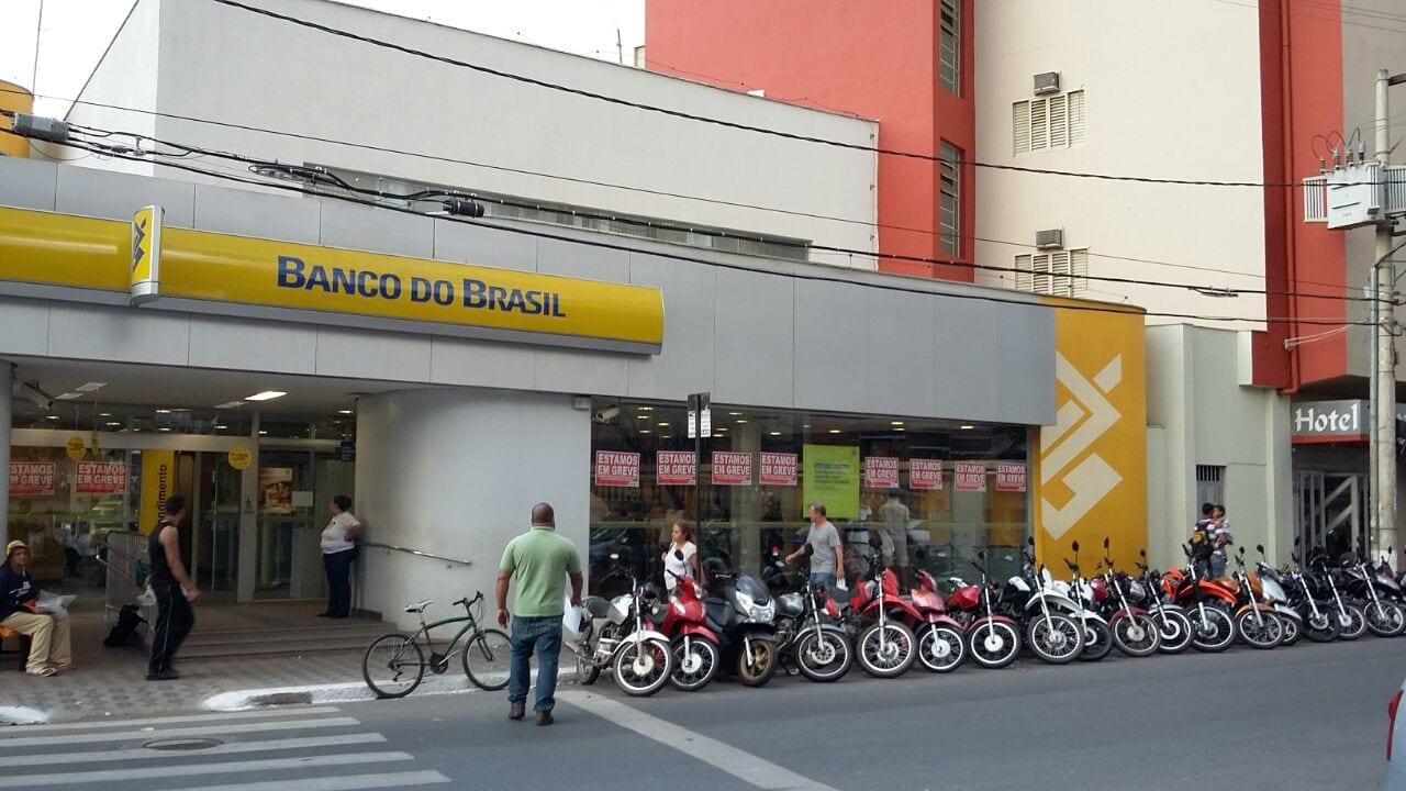Bancos não  abrem nesta sexta-feira (30)
