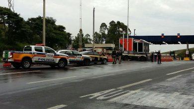 Photo of POLÍCIA CIVIL E FEDERAL REALIZAM GRANDE OPERAÇÃO PARA CONTROLE DE MIGRAÇÃO DE CRIMINOSOS DO RJ PARA A ZONA DA MATA