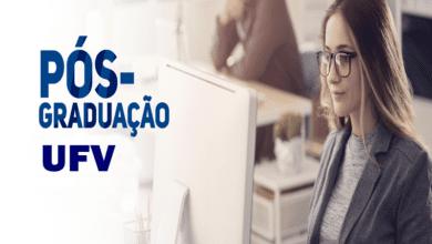 Photo of CAPES APROVA NOVOS CURSOS DE PÓS-GRADUAÇÃO NA UFV