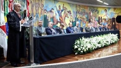 Photo of MAURI TORRES É O NOVO PRESIDENTE DO TRIBUNAL DE CONTAS DE MINAS GERAIS