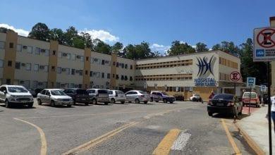 Photo of PROMOTORIA DENUNCIA 15 INVESTIGADOS NA OPERAÇÃO QUE APURA IRREGULARIDADES NOS HOSPITAIS DE UBÁ E GUARANI