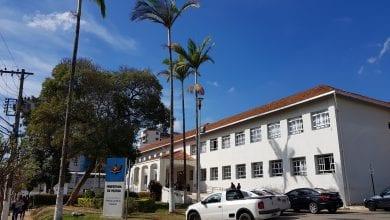 Photo of COMISSÃO DE REVISÃO DE CÓDIGO DE OBRAS E EDIFICAÇÕES DE VIÇOSA RECEBE SUGESTÕES ATÉ DIA 28