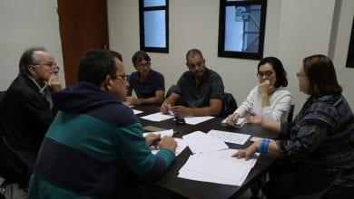 Photo of CÓDIGO DE OBRAS DO MUNICÍPIO DE VIÇOSA É DISCUTIDO NA CÂMARA
