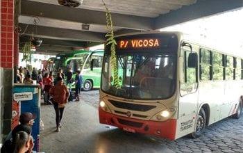 Photo of IDOSOS E PESSOAS COM DEFICIÊNCIA TEM GRATUIDADE DO TRANSPORTE INTERMUNICIPAL