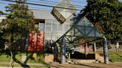 Photo of COLUNI DIVULGA EDITAL DE EXAME DE SELEÇÃO PARA INGRESSO EM 2020