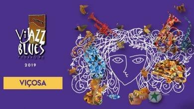 Photo of Festival ViJazz & Blues será realizado no próximo fim de semana no Recanto das Cigarras