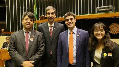 Photo of UFV está entre as 10 universidades mais empreendedoras do Brasil