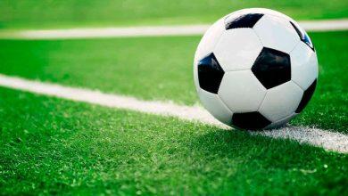 Photo of Campeonato Municipal de Futebol em Viçosa começa neste sábado