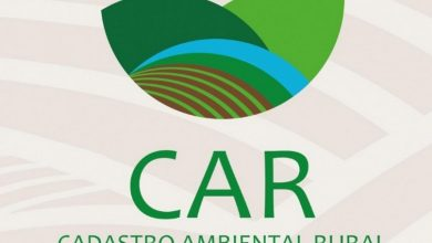 Photo of Capacitação ao Sistema de Cadastro Ambiental Rural está com inscrições abertas