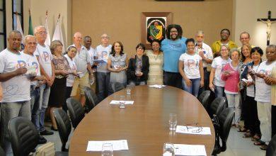 Photo of Parlamentares idosos são homenageados pelo Dia do Idoso