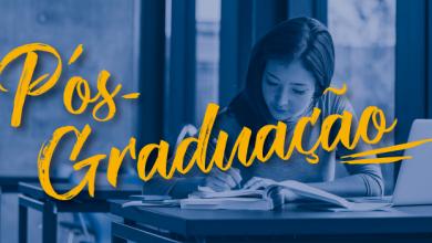 Photo of Programas de Pós-Graduação têm editais abertos para mestrado e doutorado