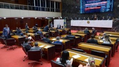 Photo of Notificação obrigatória de casos de câncer passa na Assembleia