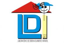 Photo of Divulgada lista de inscrições homologadas para sorteio público do LDI e LDH