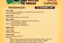 Photo of Dia do Cafeicultor das Matas de Minas tem inscrições gratuitas para produtores
