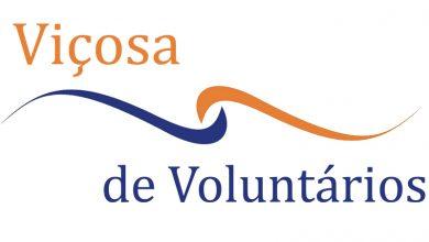 Photo of Viçosa de Voluntários realiza série de palestras em Cachoeira de Santa Cruz