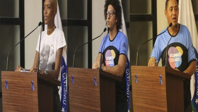 Photo of Racismo nas escolas é tratado na Tribuna Livre