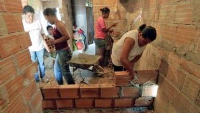 """Photo of Seminário para apresentação do Projeto """"Arquitetura na Periferia"""" acontece neste sábado (30)"""