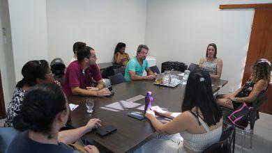 Photo of Projeto 'Gostinho da Roça' realiza primeira reunião