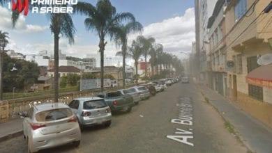 Photo of Prefeitura de Viçosa recebe autorização para explorar linha férrea e prepara o processo de licitação do estacionamento rotativo