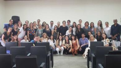Photo of Secretaria de Saúde realiza jornada sobre atendimento a doenças raras