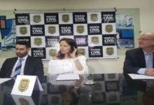 Photo of Motorista de Minas pode baixar a versão digital do licenciamento de veículo