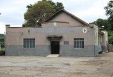 Photo of Sede do Tiro de Guerra (TG) passará por reforma