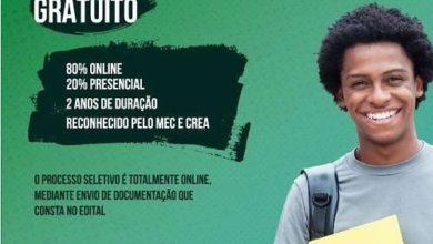 Photo of Cajuri receberá curso técnico gratuito em Agronegócio do Senar