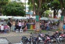 Photo of 1ª Feira de Artesanato de Visconde do Rio Branco valoriza artesãos do município