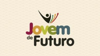 Photo of Turma 2019 do Programa Jovens de Futuro se formará no dia 17