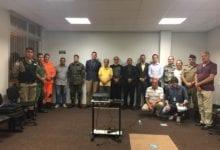 Photo of Comasp realiza reunião de prestação de contas 2019